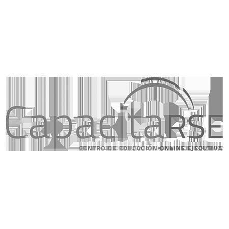 CapacitaRSE organiza el 3º Foro #2030YA
