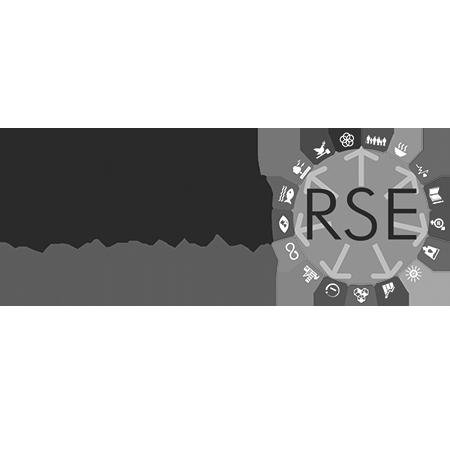 CentraRSE en Guatemala