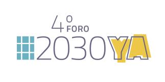 Foro #2030YA