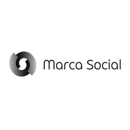 Marca Social
